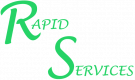 Rapid Services